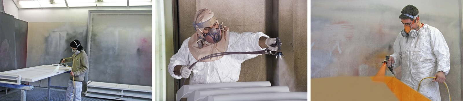 Yorkshire Spray Services Ltd_Puma 21:110