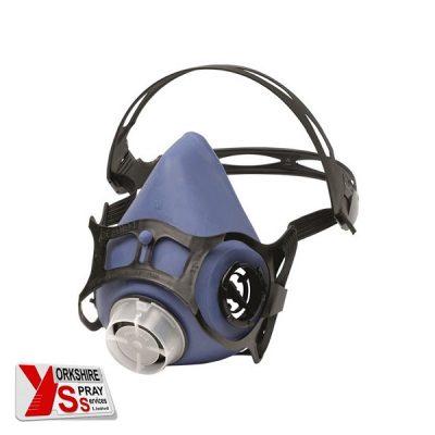 Yorkshire Spray Services Ltd - Valuair