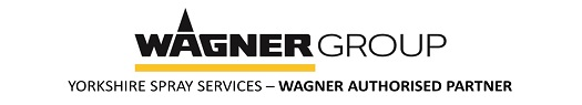 Yorkshire Spray Services Ltd - Wagner Group Authorised Partner