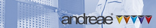 Yorkshire Spray Services Ltd - Andreae Authorised Distributor