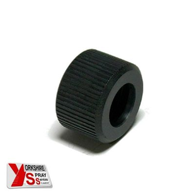 Yorkshire Spray Services Ltd - Wagner Hose Outer Nut