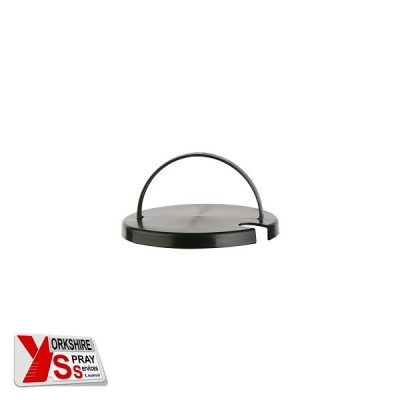 Yorkshire Spray Services Ltd - Hopper 5ltr Cover_Lid