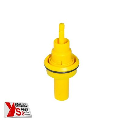 Yorkshire Spray Services Ltd - Wagner Electrode Holder X1 R