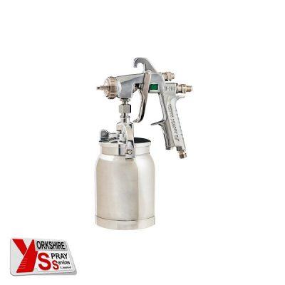 Yorkshire Spray Services Ltd - Anest Iwata W200 Suction Gun